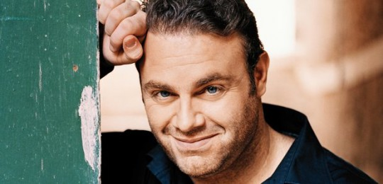 joseph-calleja-1311592475-article-0.jpg
