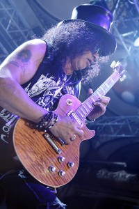 024---slash-featuring-myles-kennedy-and-the-conspirators.jpg