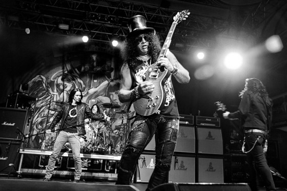 006---slash-featuring-myles-kennedy-and-the-conspirators.jpg