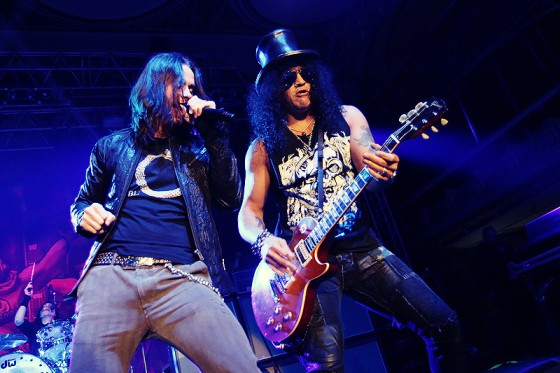 017---slash-featuring-myles-kennedy-and-the-conspirators.jpg
