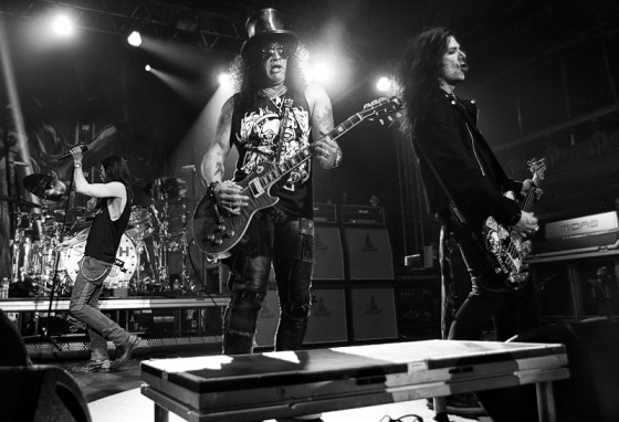 019---slash-featuring-myles-kennedy-and-the-conspirators.jpg