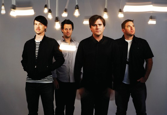 jimmyeatworld2013.jpg