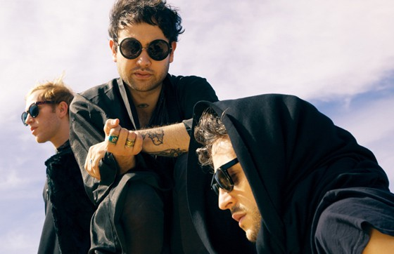 unknown_mortal_orchestra_2013.jpg