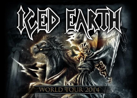 iced_earth_poster2014.jpg