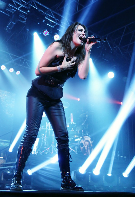 017---within-temptation.jpg