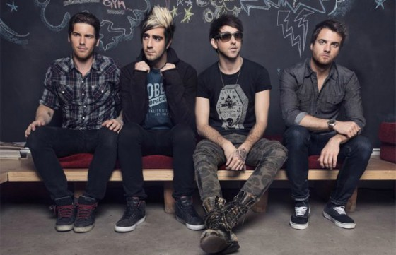 alltimelow-2013.jpg
