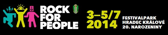 rock-for-people-2014-banner.jpg
