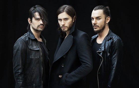 30secondstomars2013.jpg
