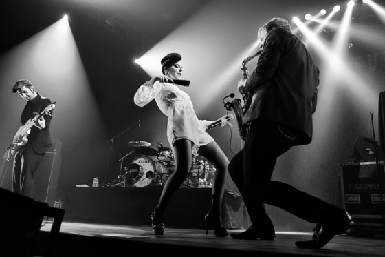 019---the-parov-stelar-band.jpg