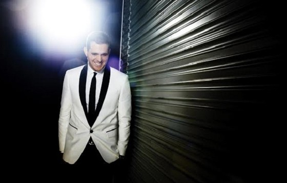michaelbuble_2014.jpg