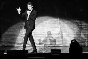 009---michael-buble.jpg
