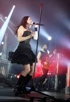 006---within-temptation.jpg