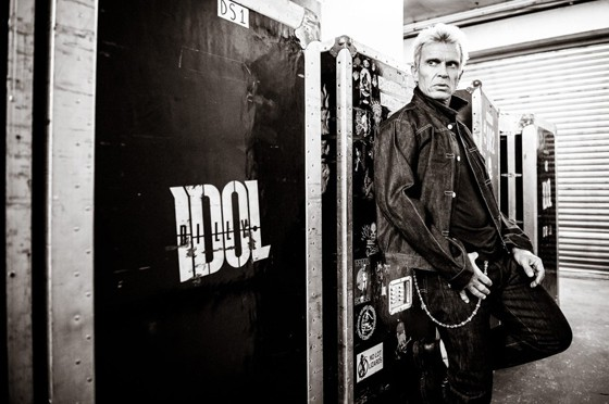 billy-idol-2014.jpg
