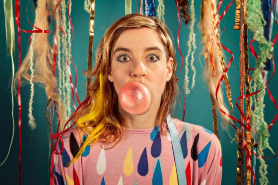 tune-yards-2014.jpg