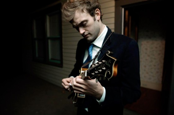 chris-thile-2014.jpg