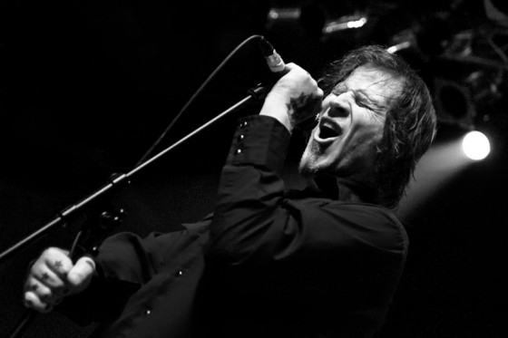 012---mark-lanegan-band.jpg