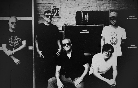 theafghanwhigs2015.jpg