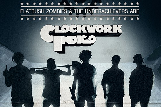 clockwork-indigo-flatbush-zombies-the-underachievers-2015.jpg