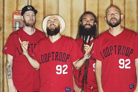 looptroop-rockers-2015.jpg