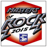 mastersofrock2015.jpg