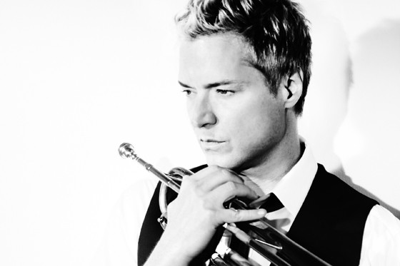 chris_botti_2015.jpg