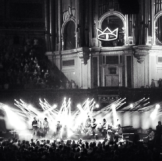 the-cat-empire-royal-albert-hall-2015.png