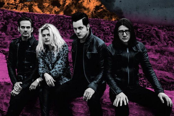 thedeadweather2015.jpg