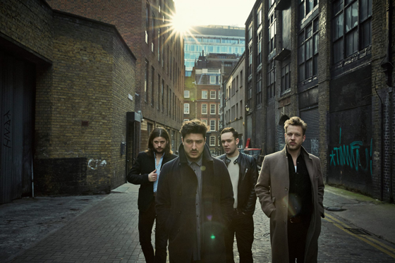 mumford-and-sons-2016.jpg