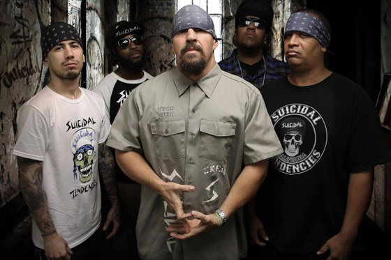 suicidal-tendencies-2016.jpg