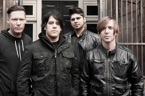 billy-talent-aerodrome-2016.jpg