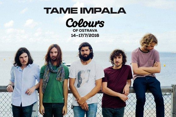 tame_impala_colours_2016.jpg