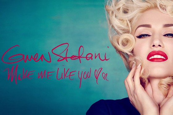 gwen-stefani-make-me-like-you-2016.jpg