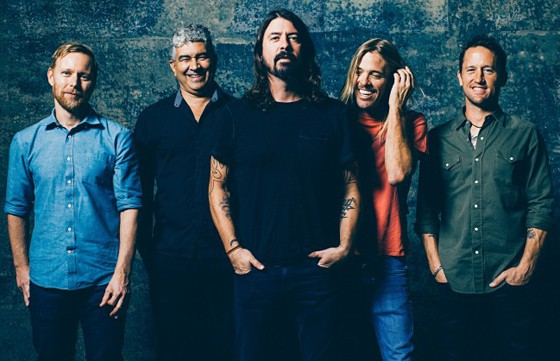 foo-fighters-2016.jpg