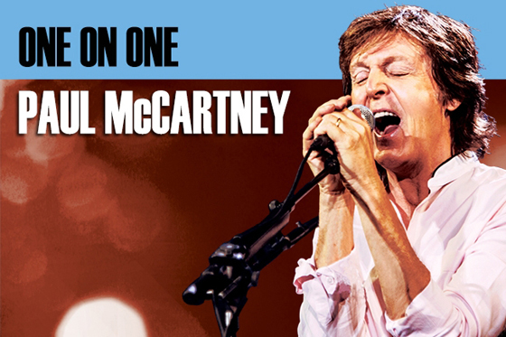 paul-mccartney_2016.jpg