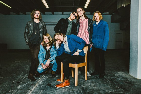 cage-the-elephant-2016.jpg