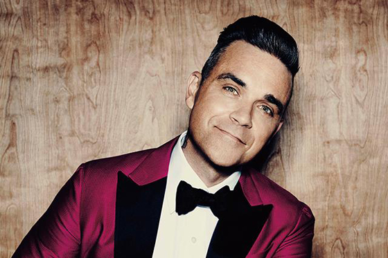 robbie-williams_2017.jpg