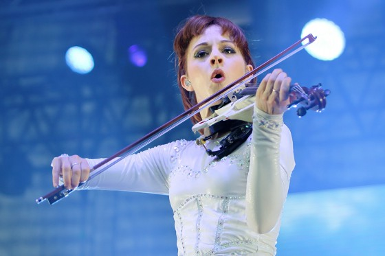 039---lindsey-stirling.jpg