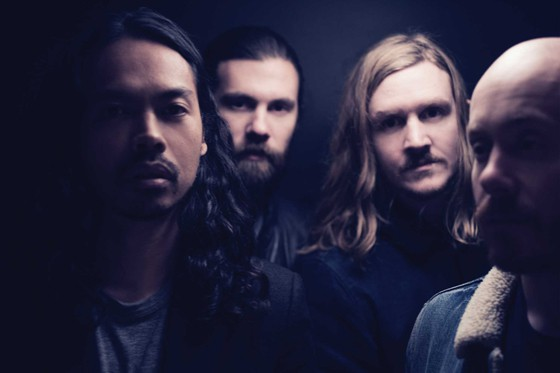 the-temper-trap-2017.jpg