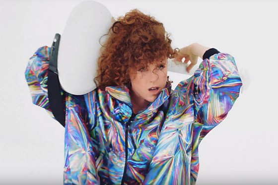 kiesza-dearly-beloved-2017.jpg