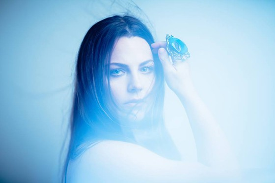 amy-lee-evanescence-2017.jpg