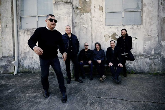 the-afghan-whigs_2017.jpg