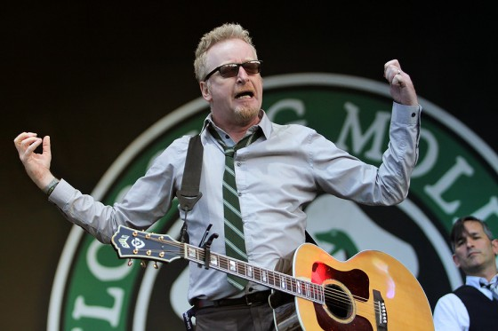 013---flogging-molly.jpg