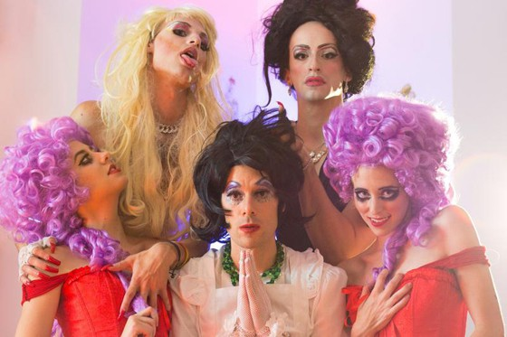 of-montreal_2017.jpg