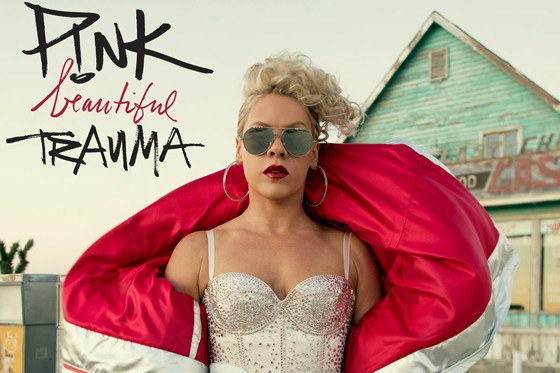 pink_beautifultrauma_2017.jpg