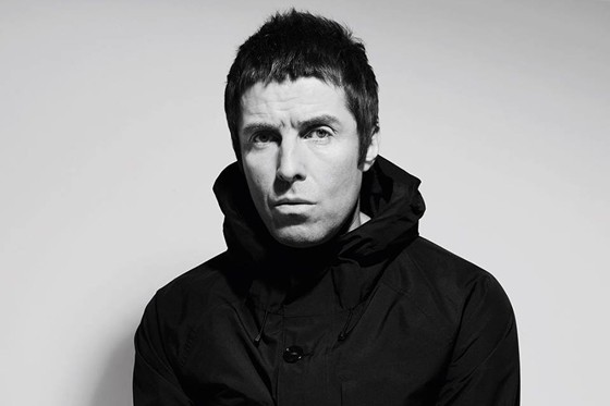 liam-gallagher_2017.jpg
