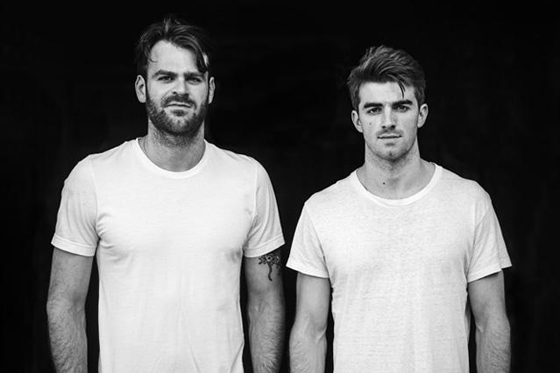 the-chainsmokers_2018.jpg