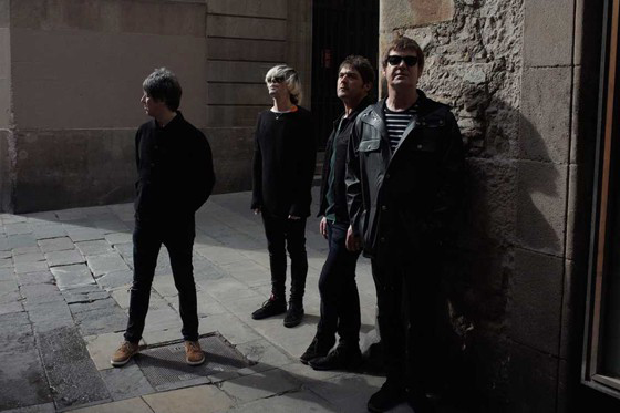 the-charlatans_2018.jpg