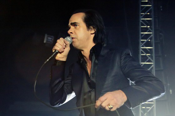 011---nick-cave---the-bad-seeds.jpg