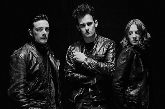 black-rebel-motorcycle-club_2018.jpg