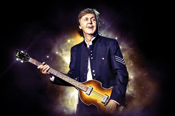 paul-mccartney_2018.jpg
